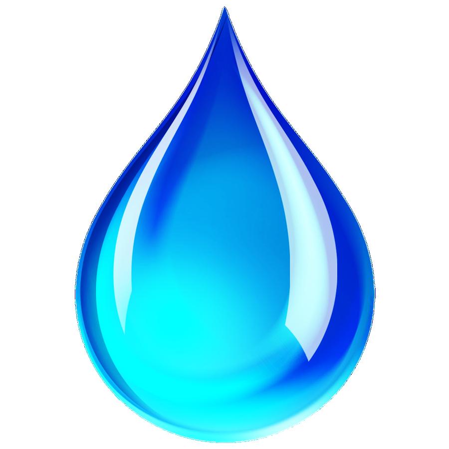 Aqua Mech