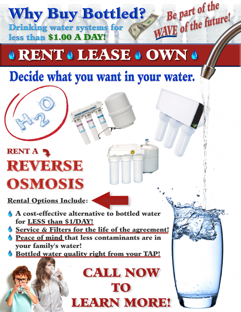 Rent or Lease